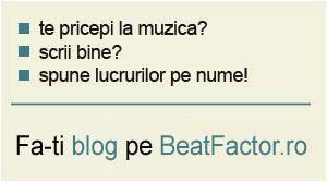 BeatFactor